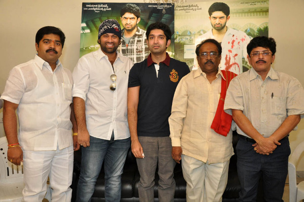 genius-movie-team-success-meet-photos-5
