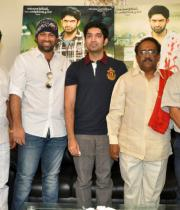 genius-movie-team-success-meet-photos-15