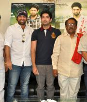 genius-movie-team-success-meet-photos-20