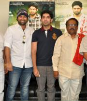 genius-movie-team-success-meet-photos-3