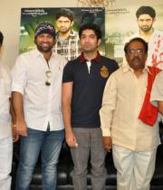 genius-movie-team-success-meet-photos-8