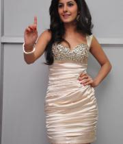 gjg-actress-isha-talwar-hot-stills-01