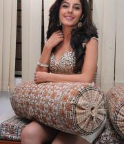 gjg-actress-isha-talwar-hot-stills-05