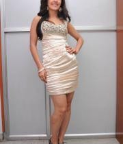 gjg-actress-isha-talwar-hot-stills-17