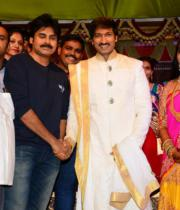 gopichand-wedding-reception-photos-01