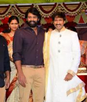gopichand-wedding-reception-photos-02