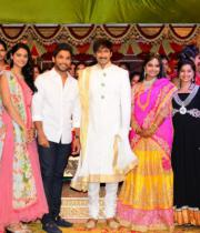 gopichand-wedding-reception-photos-03