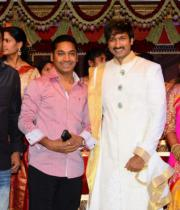 gopichand-wedding-reception-photos-04
