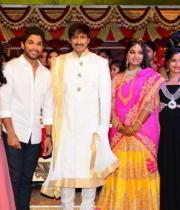 gopichand-wedding-reception-photos-05