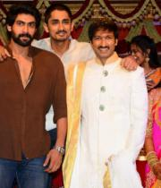 gopichand-wedding-reception-photos-06