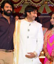 gopichand-wedding-reception-photos-07
