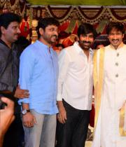gopichand-wedding-reception-photos-08