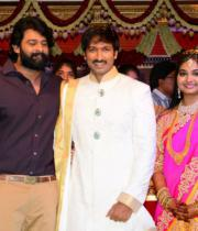 gopichand-wedding-reception-photos-09