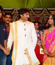 gopichand-wedding-reception-photos-10