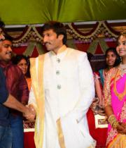 gopichand-wedding-reception-photos-11
