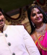 gopichand-wedding-reception-photos-13