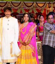 gopichand-wedding-reception-photos-14