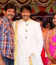 gopichand-wedding-reception-photos-15