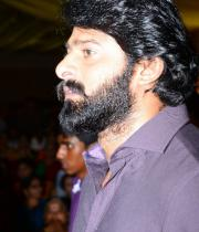 gopichand-wedding-reception-photos-16