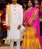 gopichand-wedding-reception-photos-17