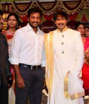 gopichand-wedding-reception-photos-18