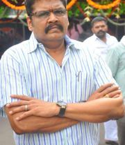 gopichand-nayanthara-tamil-movie-launch-10