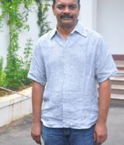 gopichand-nayanthara-tamil-movie-launch-11