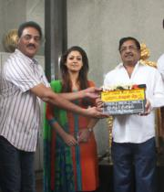 gopichand-nayanthara-tamil-movie-launch-2