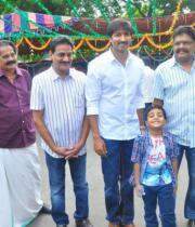 gopichand-nayanthara-tamil-movie-launch-3
