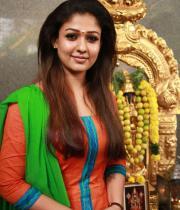 gopichand-nayanthara-tamil-movie-launch-4