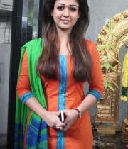 gopichand-nayanthara-tamil-movie-launch-5