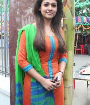 gopichand-nayanthara-tamil-movie-launch-6