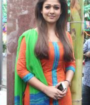 gopichand-nayanthara-tamil-movie-launch-7