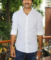 gopichand-nayanthara-tamil-movie-launch-8