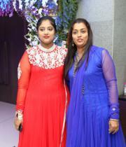 gopichand-reshma-sangeeth-ceremony-photos-1119