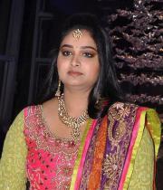 gopichand-reshma-sangeeth-ceremony-photos-195
