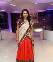 gopichand-sangeeth-ceremony-photos-13