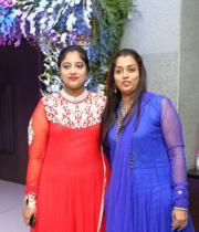gopichand-sangeeth-ceremony-photos-15
