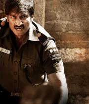 gopichands-sahasam-movie-stills-2