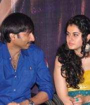 gopichand-tapsee-at-sahasam-show-to-school-childrens-11