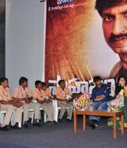 gopichand-tapsee-at-sahasam-show-to-school-childrens-15