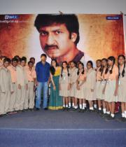 gopichand-tapsee-at-sahasam-show-to-school-childrens-16