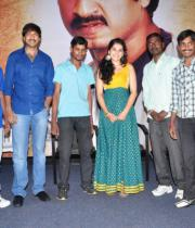 gopichand-tapsee-at-sahasam-show-to-school-childrens-20