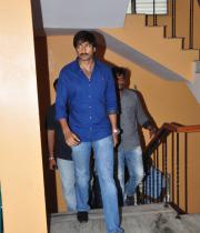 gopichand-tapsee-at-sahasam-show-to-school-childrens-21