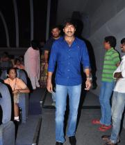 gopichand-tapsee-at-sahasam-show-to-school-childrens-22