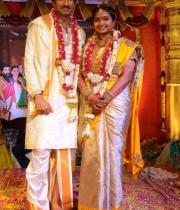 gopichand-weds-reshma-photos-02