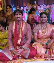 gopichand-weds-reshma-photos-08