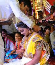 gopichand-weds-reshma-photos-10