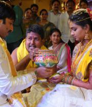 gopichand-weds-reshma-photos-11