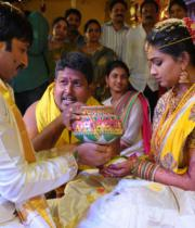 gopichand-weds-reshma-photos-12